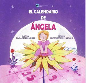 El calendario de Ángela