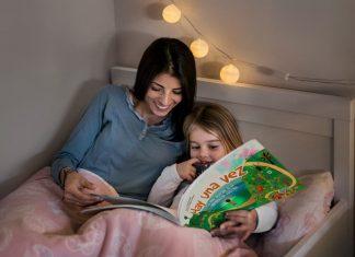 libro hijo madre soltera y lesbiana